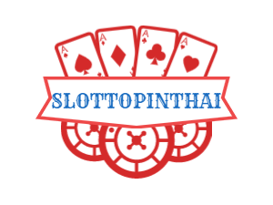 Slottopinthai.com